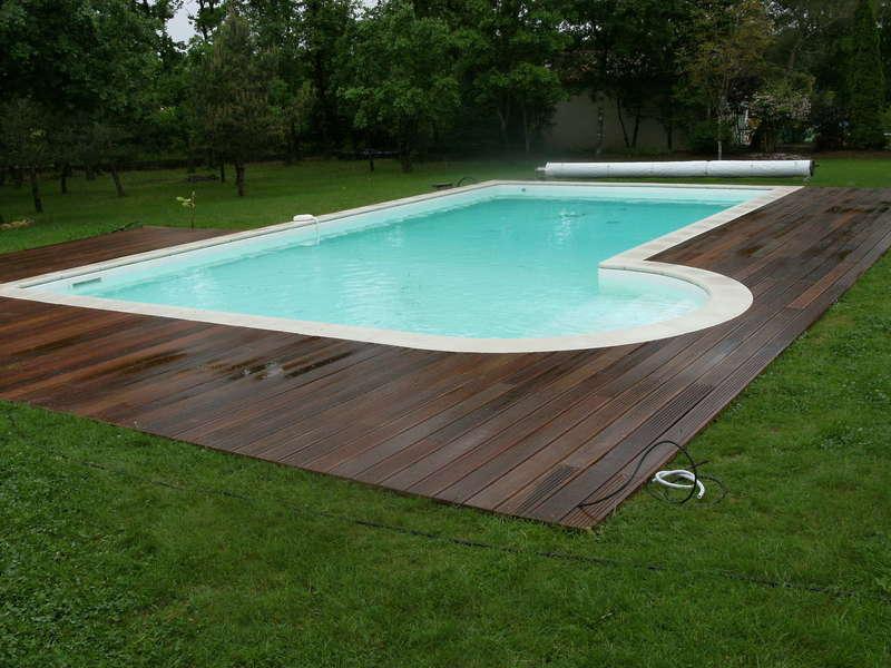 terrasse_piscine_25