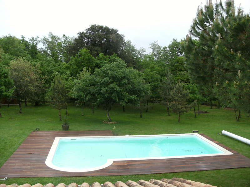 terrasse_piscine_26