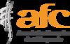 logo afc annuaire en ligne pour associations