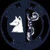 logo ifec annuaire en ligne d'école