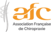 Logo afc création annuaire association en ligne