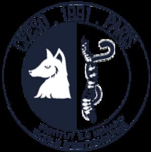logo ifec annuaire école anciens élèves