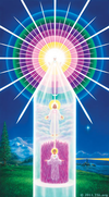 Atelier décret spirituel