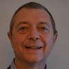 Patrick ROBERT, professionnel de la relation d'aide à Montreuil