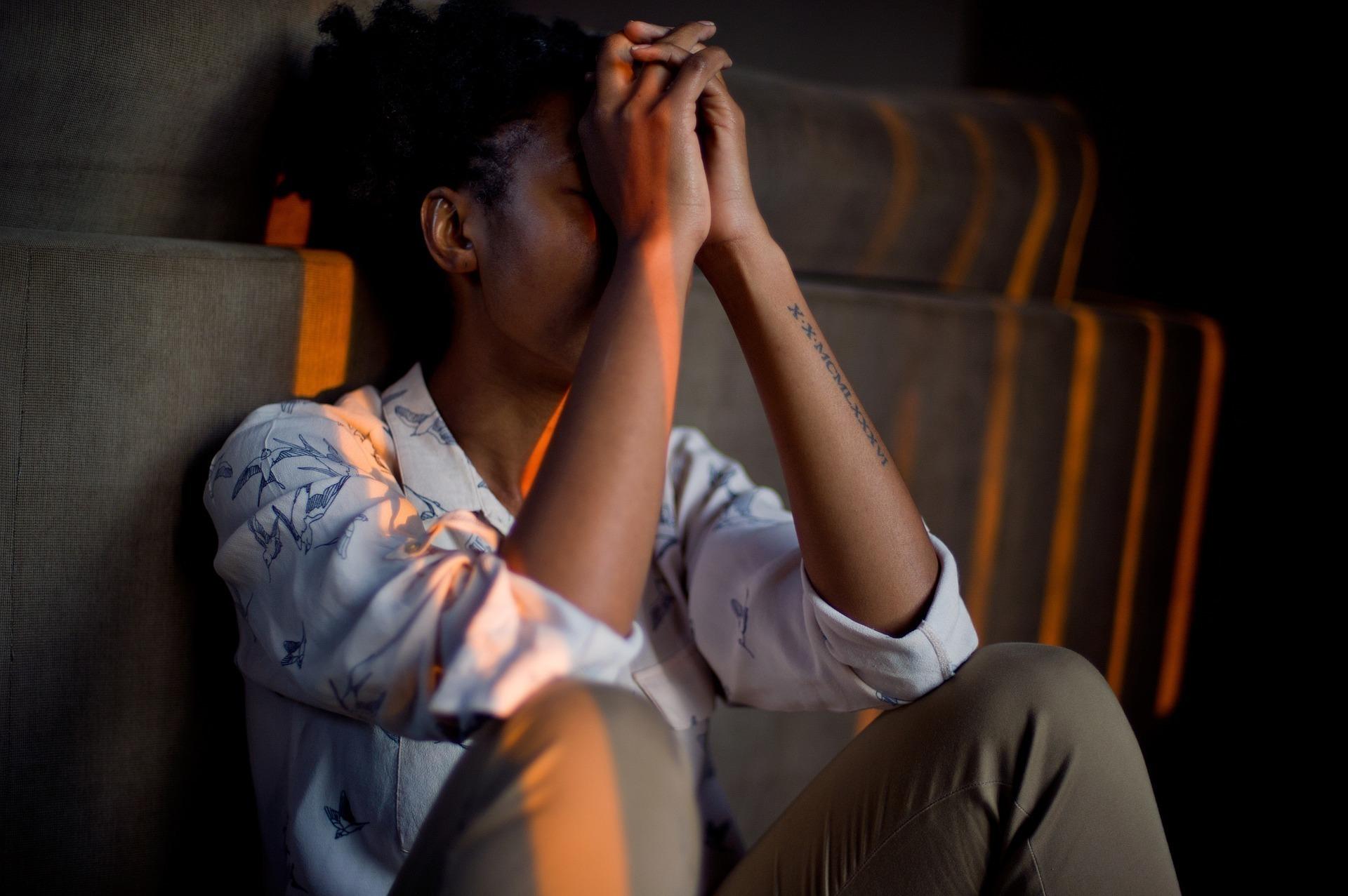 soigner le stress avec la sophrologie