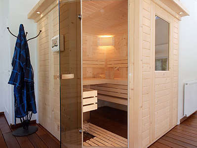 01_-_sauna_traditionnel