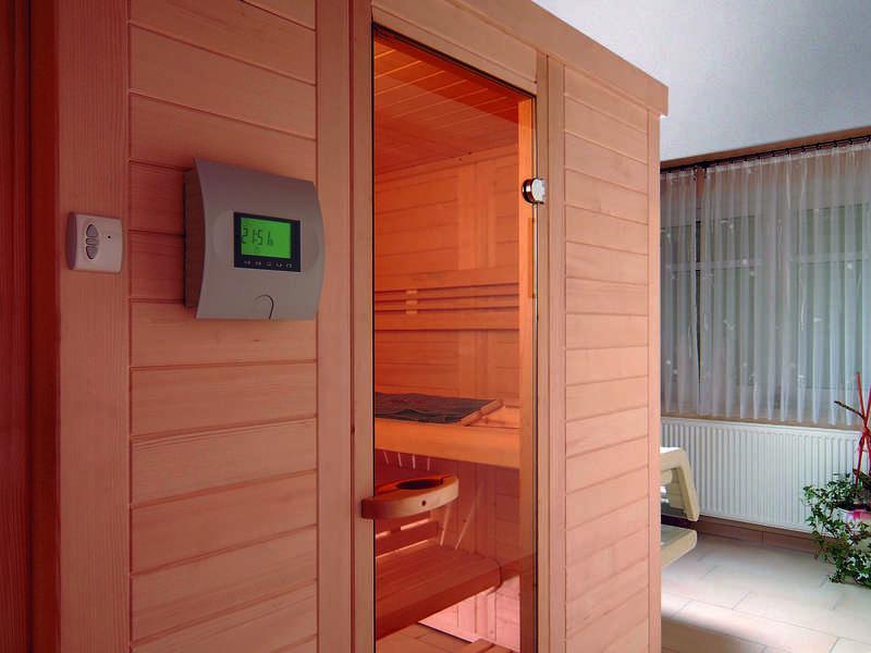 03_-_sauna_traditionnel