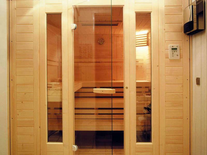 06_-_sauna_traditionnel