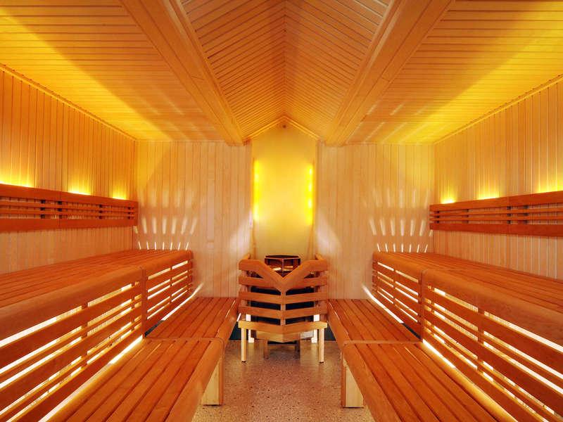 07_-_sauna_traditionnel
