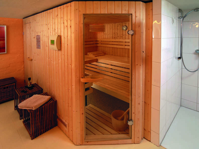 04_-_sauna_traditionnel