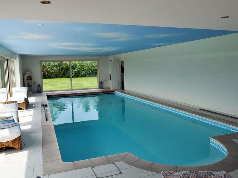 28_-_piscine_interieure_romane