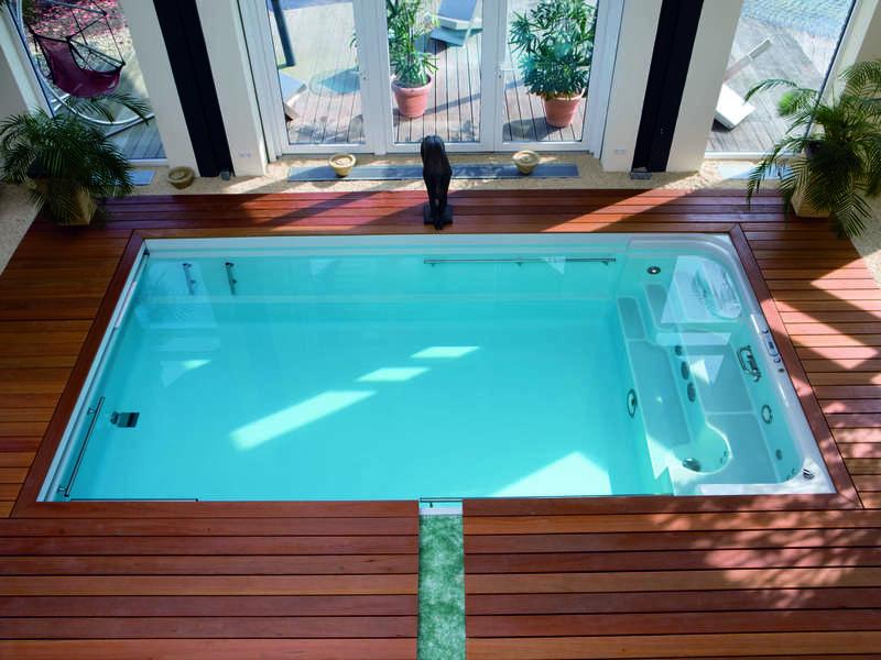 04_-_piscine_interieure_classique_-_riviera_pool