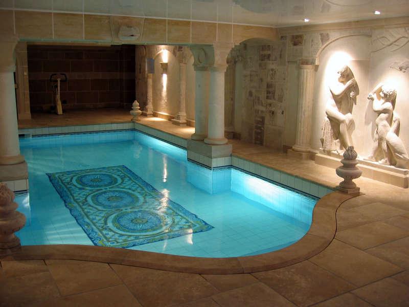 22_-_piscine_interieure_classique