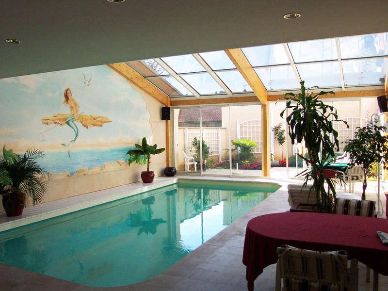 21_-_piscine_interieure_classique