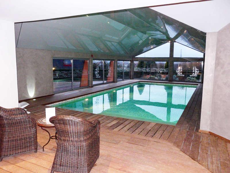 09_-_piscine_interieure_classique