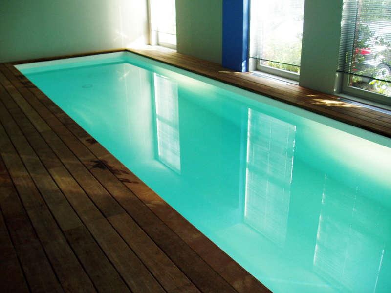 24_-_piscine_interieure_classique