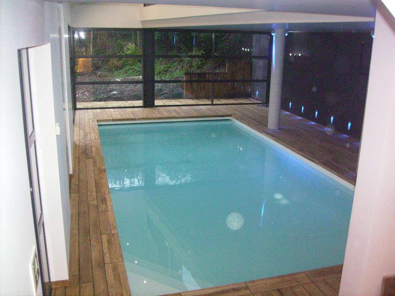 13_-_piscine_interieure_classique
