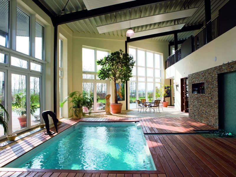 03_-_piscine_interieure_classique_-_riviera_pool