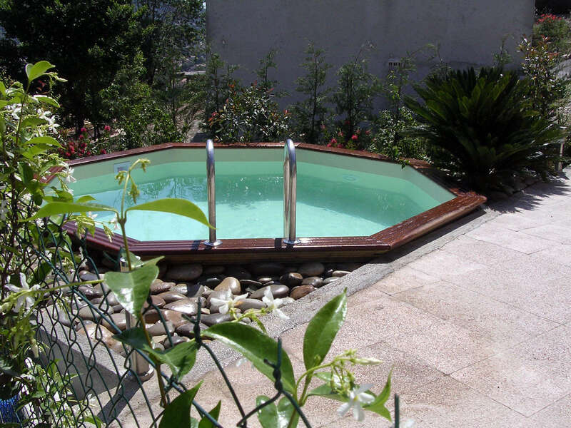 05_-_piscine_hors_sol_bois_ronde_-_gardipool