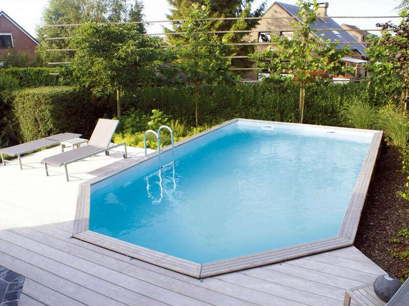 02_-_piscine_exterieur_hors_sol_bois_mixte_-_gardipool