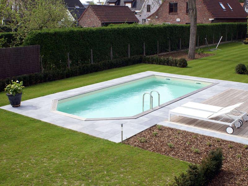 05_-_piscine_exterieur_hors_sol_bois_mixte_-_gardipool