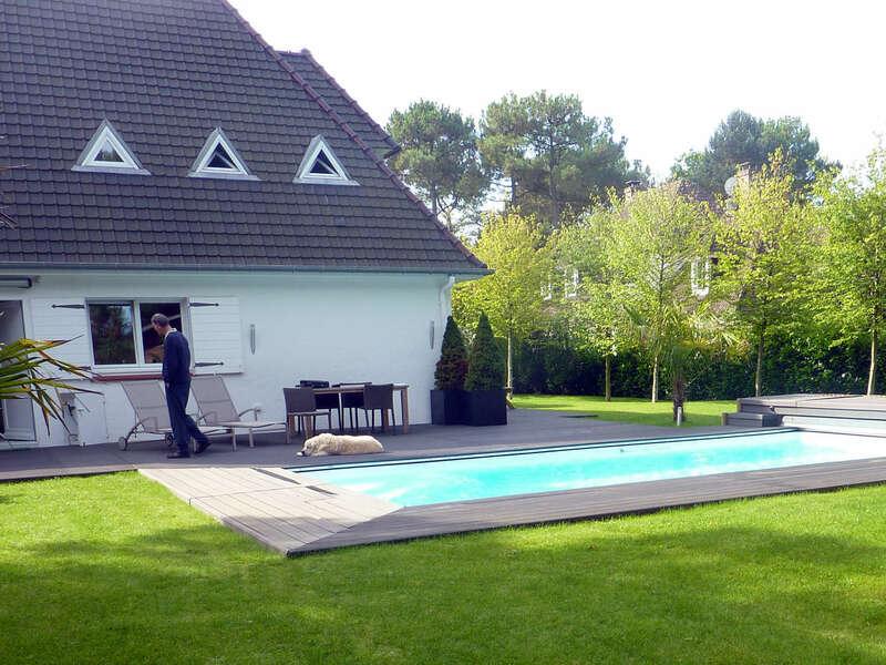 50_-_piscine_exterieur_rectangle
