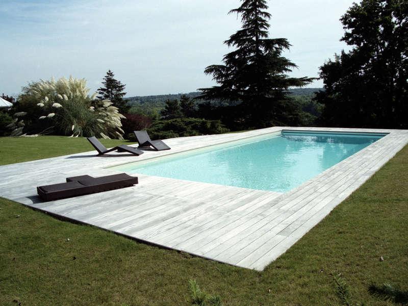51_-_piscine_exterieur_rectangle
