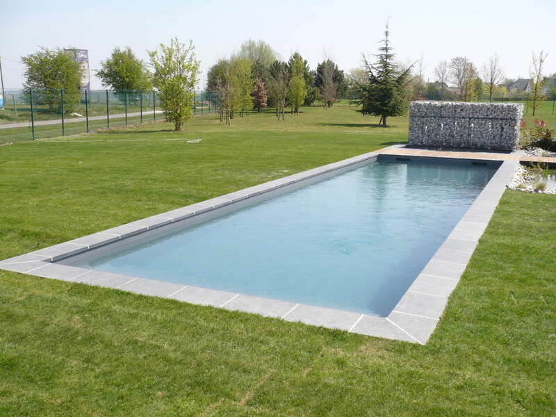 35_-_piscine_exterieur_naturelle