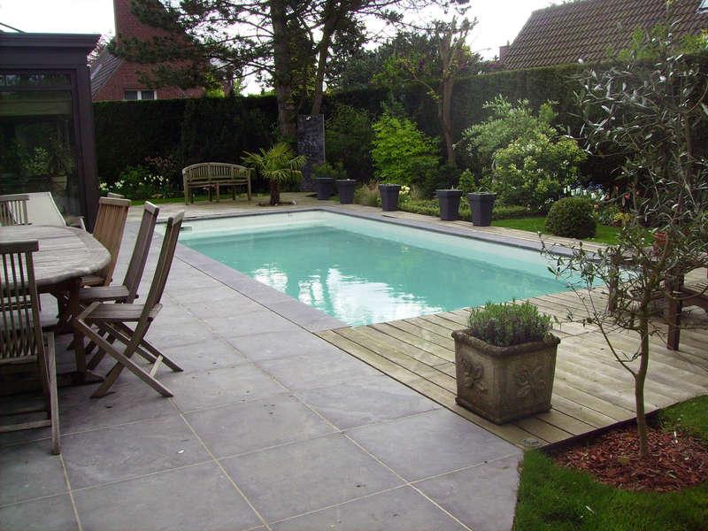 40_-_piscine_exterieur_rectangle
