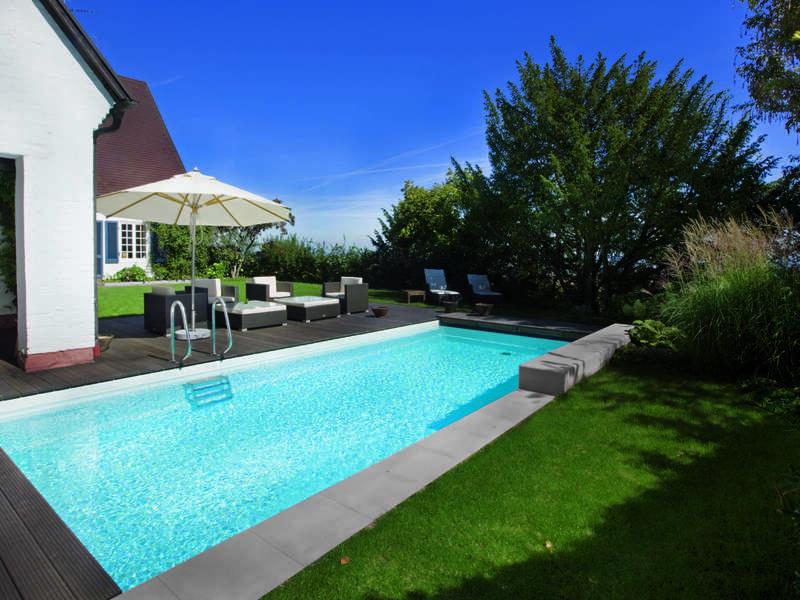 26_-_piscine_exterieur_rectangle_-_riviera_pool