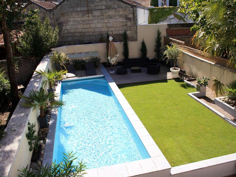 38_-_piscine_exterieur_rectangle
