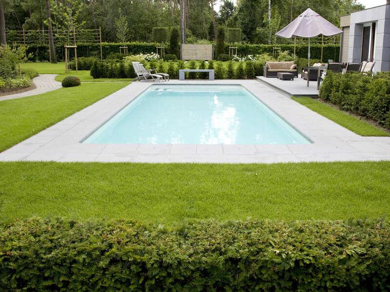 44_-_piscine_exterieur_rectangle_-_stone