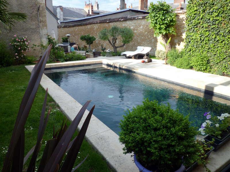 34_-_piscine_exterieur_rectangle
