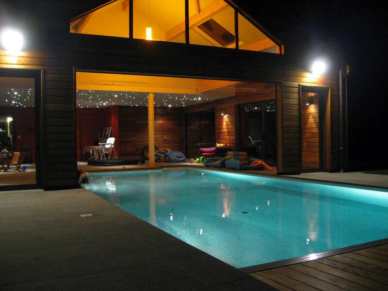 29_-_piscine_exterieur_rectangle