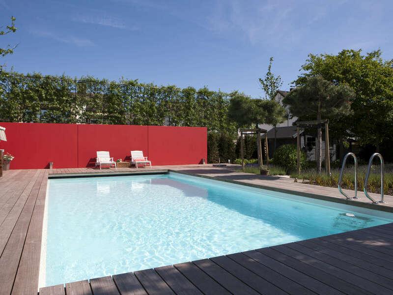 14_-_piscine_exterieur_rectangle_-_riviera_pool