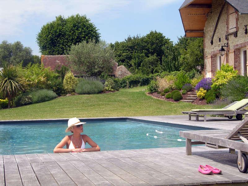 16_-_piscine_exterieur_rectangle