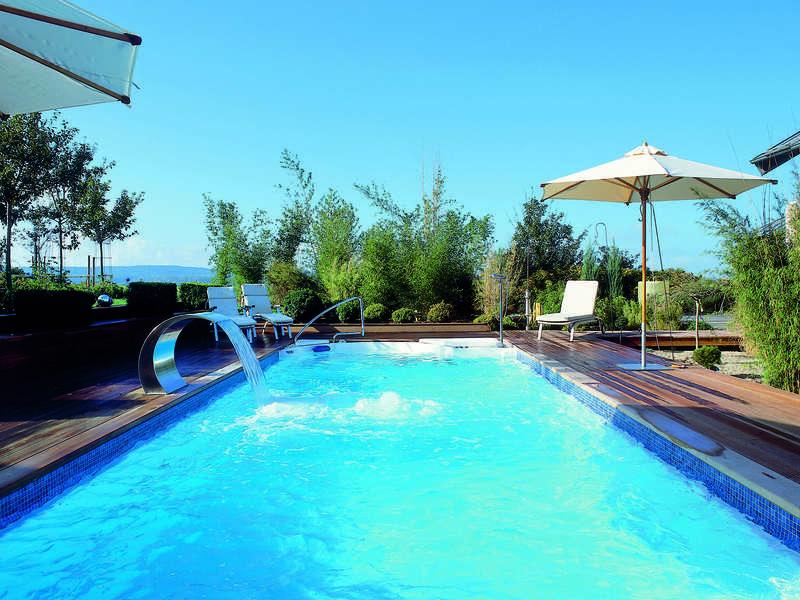 11_-_piscine_exterieur_rectangle_-_riviera_pool