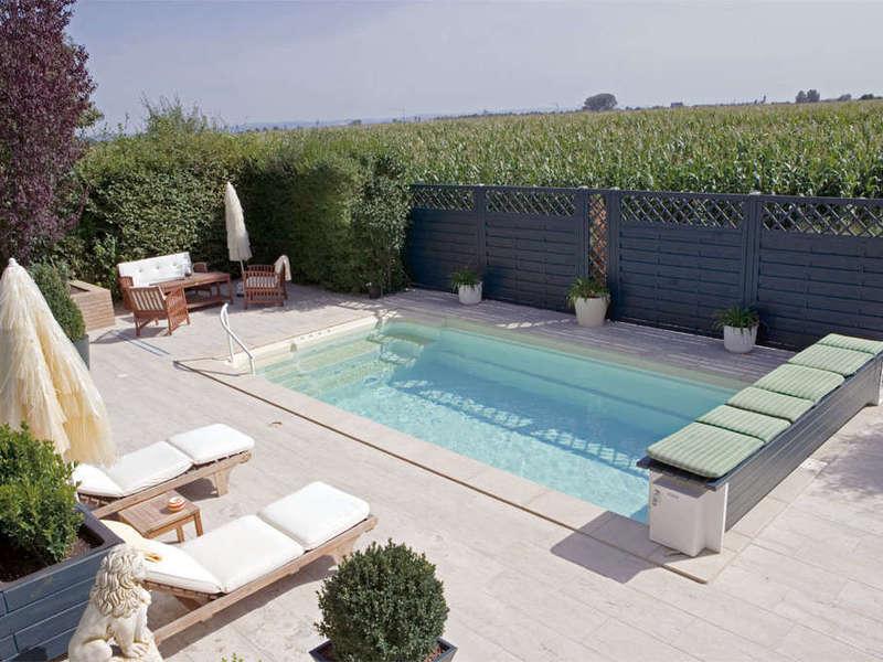 07_-_piscine_exterieur_mini_piscine_-_riviera_pool