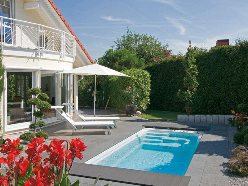 06_-_piscine_exterieur_mini_piscine_-_riviera_pool