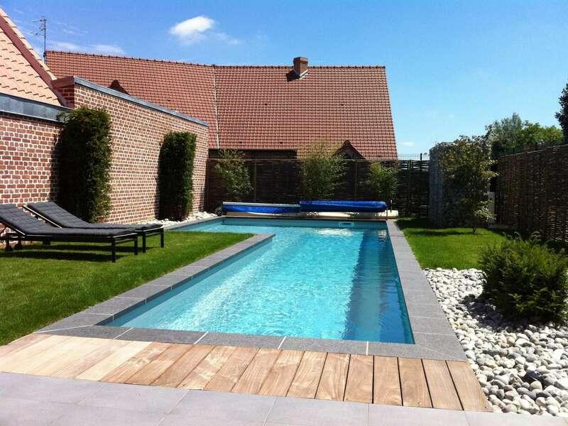 06_-_piscine_exterieur_en_l