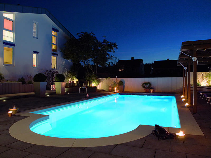 06_-_piscine_exterieur_romane_-_riviera_pool