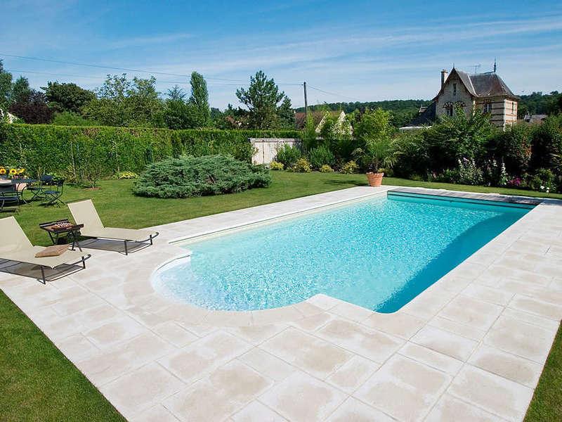 03_-_piscine_exterieur_romane