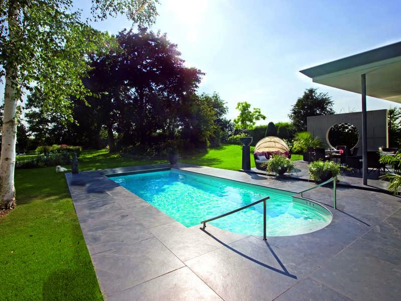 04_-_piscine_exterieur_romane_-_riviera_pool