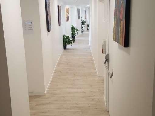 interieur_du_cabinet20190118-169185-1vgag40
