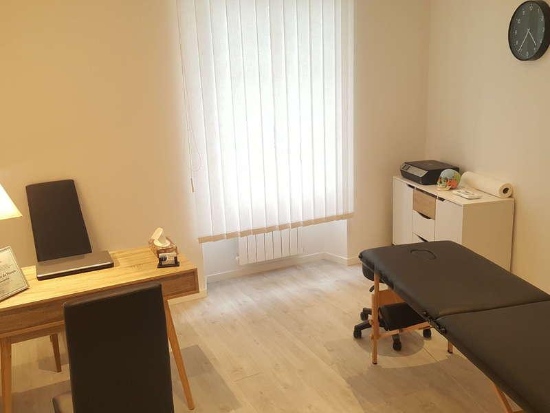 salle_de_consultation20190118-169185-5ywhsk