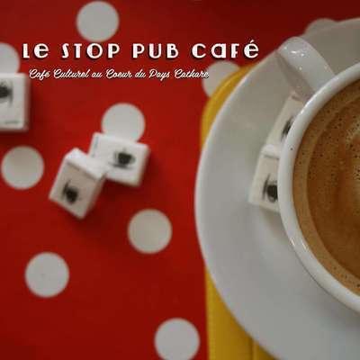 Film promotionnel du café