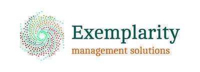 Reportage sur un groupe d'étudiants MBA en Inde