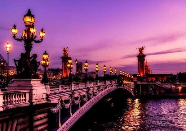 Les cons quences d airbnb sur le march immobilier parisien blog - Cabinet immobilier parisien ...