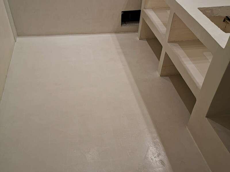 beton_cire_salle_de_bain