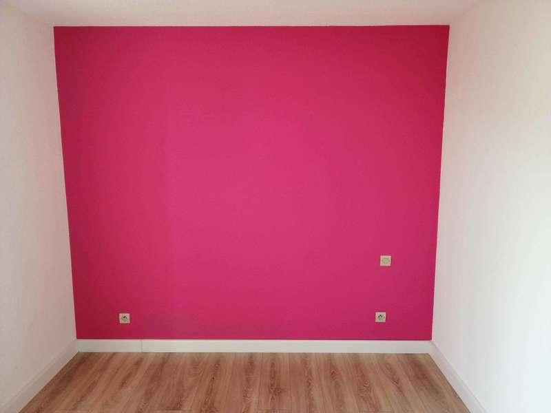 peinture-carellage_-st_cyprien-canet_en_roussillon-perpignan-stlaurent_de_la_salanque-cases_de_penes-baixas-pia-rivesaltes-soler-elne-argeles